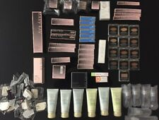 Lot Of 58 Mary KAY Mixed Products. Please See Pictures