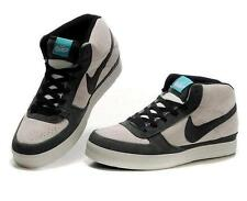 MEN'S GUYS NIKE MAVRK MID 2 SKATEBOARDING SB SHOES SNEAKERS NEW $80 100