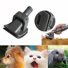 Animals Dog Pet Tool Brush For Dyson Groom Animal Allergy Vacuum Cleaner Parts#@