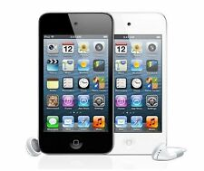 Factory Refurbished Apple iPod touch 4th Generation 32GB iOS MP3 MP4 Player Gift