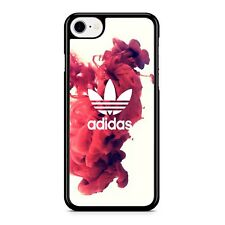 adidas 5 iPhone 8 Case For Samsung Google iPod LG Phone Cover