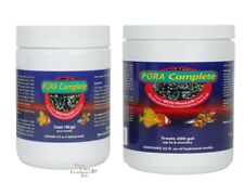 PURA Complete AQUARIUM PHOSPHATE REMOVE FILTER MEDIA FOR FRESH AND MARINE WATER