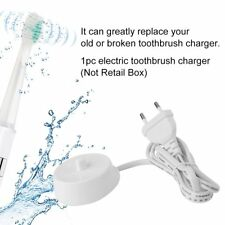 Electric Toothbrush Charger Cradle 3757 Suitable For Braun Oral-b D17 OC18 WS BP