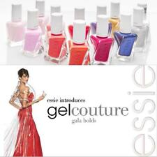 Essie Gel Couture Nail Polish Gala Bolds Collection 0.46oz *Choose Any 1 Color*