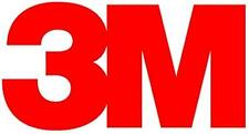 3M 8663 4 in x 36 yd Polyurethane Protective Tape 4 IN Clear / 6 Rolls