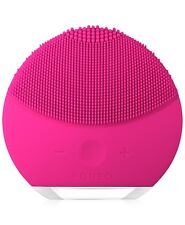 LUNA MINI 2 - Revolutionary Facial Cleansing Device (Authentic Cleansing Brush)