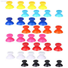 9990 4Pcs Analog Replacement Thumb Sticks Parts For Xbox One Game Controller
