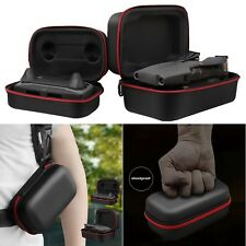 Carrying Case Storage Bag for DJI Mavic 2 Pro/Zoom Drone Body & Remote Control