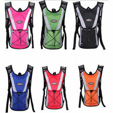 Camelback 2L Water Bladder Bag Hydration Backpack Pack Hiking Camping Cycling 2L