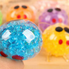 Flexible Jello Cute Anti Stress Splat Water Pig Ball Vent Toy Venting Sticky USA