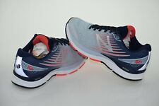 New Balance 880v8 Women's Running Shoes Choose Color/Size.