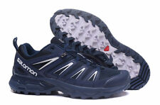 2019 New Mens Salomon Speedcross 17 Running Sports Camping Outdoor Hiking Shoes