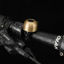 Bike Bell Copper Loud Sound Cruiser Bike Bell Bicycle Bell for Road Bike Scooter