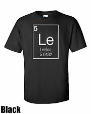 Ancient Elements Leeloo T-shirt
