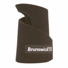 Brunswick Neoprene Wrist Support RH or LH One Size NEW!
