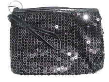 Clutch Purse Wallet Wrist Bag NEW Designs/Color Variety