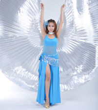 NWT Belly Dance Costume Isis Wings 360° Isis Wings 11 colours