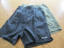 Roots Boys Basic Trunks