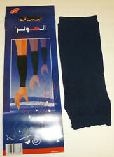 NEW Arms Sleeves Cover - Sleeve Exention for Hijab Abaya - Multi Colors