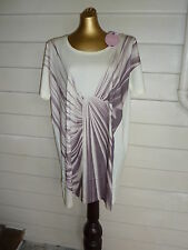 Peter Alexander Womens Couture Nightie/ Night Dress- BNWT- Choose Size