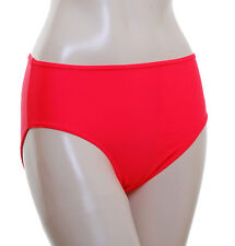 Lycra Knickers - ideal for under skirts etc for modesty - Flo Colours