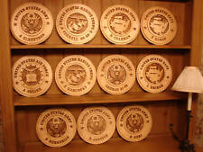 Personalized Laser Tribute Gift  & Award Plaques III