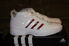 *** Adidas Men's  G22541 Team Color Light Size 11.5