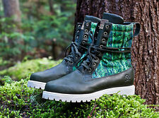 NEW ADIDAS RANSOM RARE AWESOME MENS  MESA CAMO  BOOTS SHOES 9.5 10 11.5 12.5 13