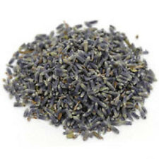Dried French Lavender Flowers 2 lbs (1 4 6 8 12 16 lb pound oz ounce cullinary)
