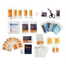 Catering First Aid Kit & Refills
