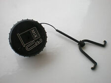 Fuel Cap for STIHL Brushcutter, Blower (#41143500502)