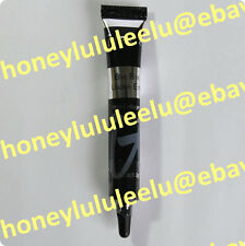 it Cosmetics BYE BYE UNDER EYE Full Coverage Waterproof Concealer Full Size NIB