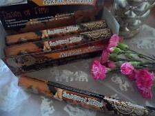Dawn of Time Incense~20sticks~21 lush aromas to choose!Buy 3 get free ashcatcher