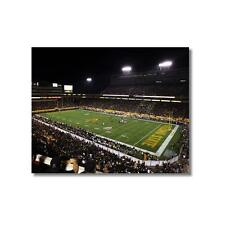 Arizona State: Sun Devil Stadium Photo, Print, Unframed, Framed, Football, NCAA