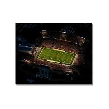 Iowa State: Jack Trice Stadium Aerial Photo, Print, Unframed, Framed, Football