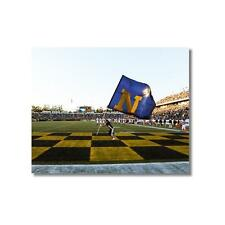 Navy Marine Corps Stadium Photo, Print, Unframed, Framed, College, Football