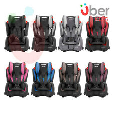 2013 Recaro Young Sport Child Car Seat - 9 Months - 12 Years