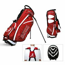 NCAA Golf Bag Team Fairway Stand College Golf Bag SELECT YOUR TEAM NEW