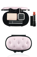 MAC All for the Glamour Touch Up Kit
