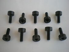 Screw Set for JONSERED Chainsaws, Brushcutters, Trimmers (M5x16) [#503200316]