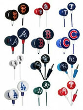 MLB Baseball IHIP Ear buds