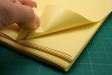 20 SheetsThermal Heat Transfer A4 SZ Paper For Iron Prototype Circuit PCB Board