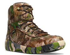 Danner Jackal II Realtree APG HD Hunting Boots - 45780 - All Sizes Available