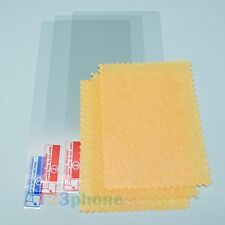 WHOLESALE LOT 3 10 50 100 ANTI GLARE SCREEN PROTECTOR 4 SAMSUNG GALAXY S4 I9500