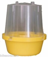 FLY & WASP TRAP GREAT VALUE
