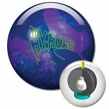 Storm HyRoad Pearl Bowling Ball New 16 LB Fast Shipping