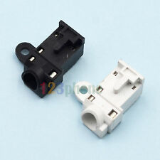 BRAND NEW HEADPHONE EARPHONE AUDIO JACK CONNECTOR FOR IPHONE 3G 3GS