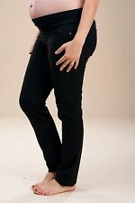 NEW IMAH0T SKINNY Long  PANTS Leggings Maternity Pregnancy Clothes Wear