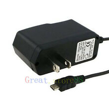 Travel Wall Home Rapid Fast Micro USB Charger for Nokia NOK Lumia Phones 2013