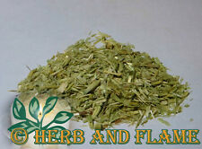 Cut Sifted Oatstraw Oat Straw. Make Tincutre Tea Extracts, Many Health Benifits.